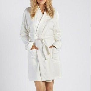UGG Australia Robe Women's Ivory Cream White